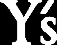 Ys_logo_b 2.png
