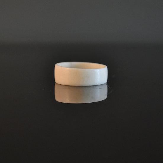 6x4 Antler Ring