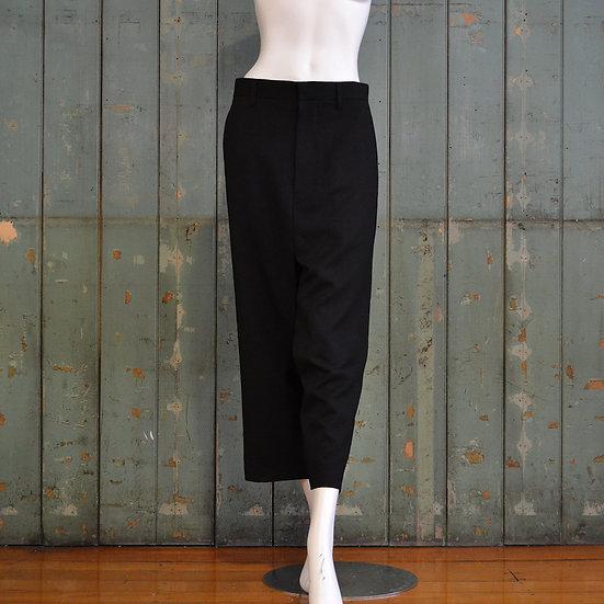 Junya Watanabe Low Crutch Trousers
