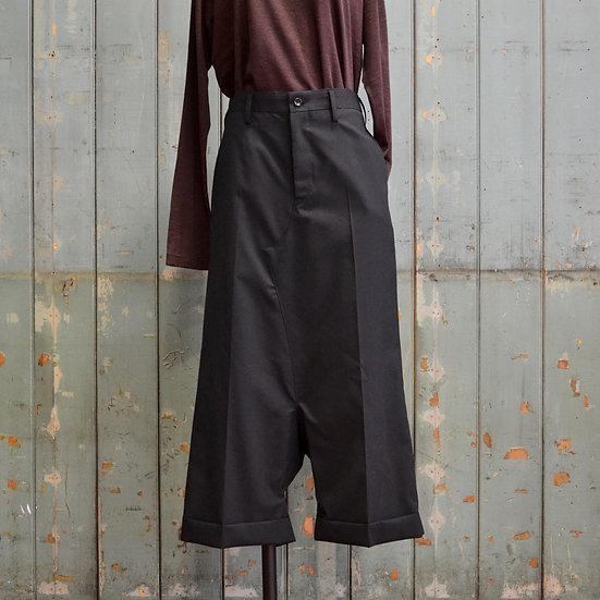 Junya Watanabe Low Crutch Pant