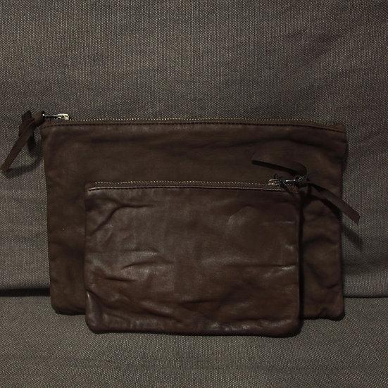 Christian Peau Travel Pouch Set