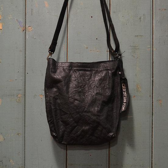Christian Peau Easy Shoulder Bag