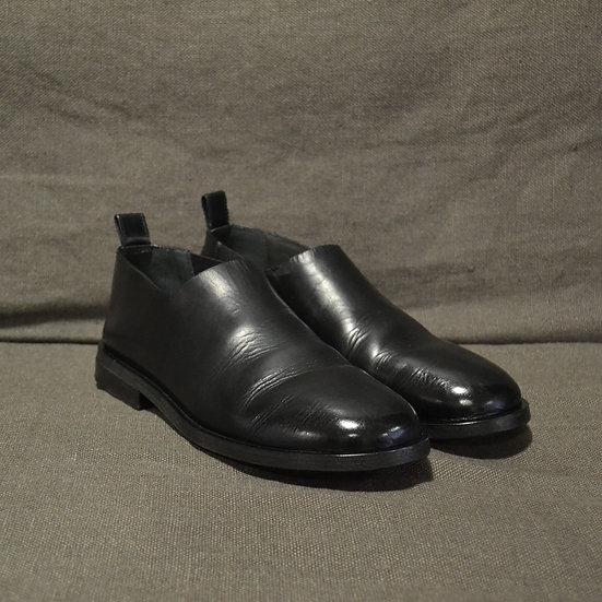 Marsèll Pantofola Elastic Slip-ons