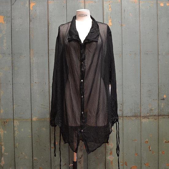 Lela Jacobs The Relic Shirt