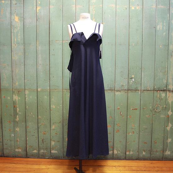 Y's Strap Dress