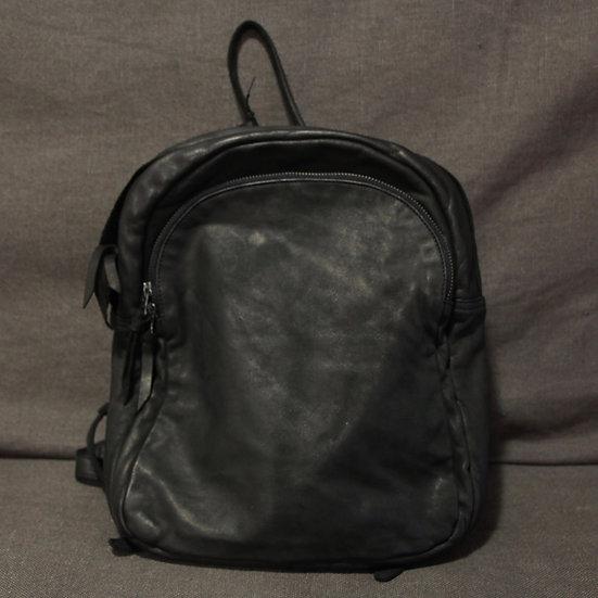 Christian Peau Backpack