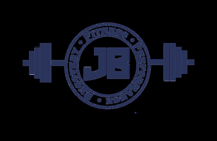 JB2_edited_edited_edited.png