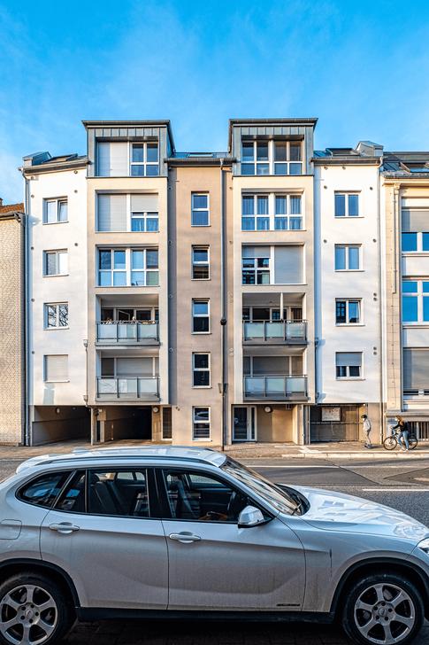 Lotter-Str94-Ansicht-Straße-KP1885330pt.