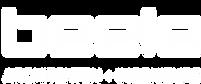 Logo_Beele Architekten + Ingenieure_weiß