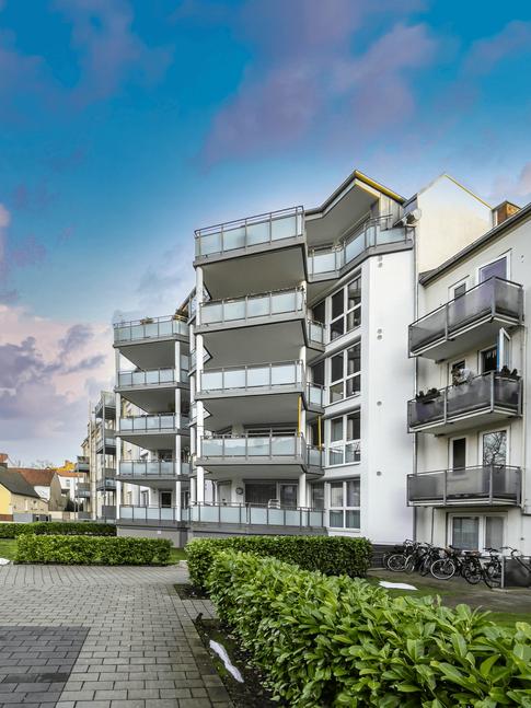 Lotter-Str94-Balkone-IMG_1820-Himmel-opt