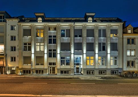 Lotter-str-95_96-Ansicht-Nacht-1-KP18840