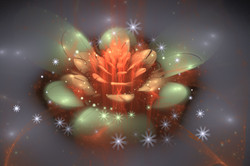 Mystic Flower