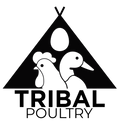 Tribal_Poultry Logo-01.png