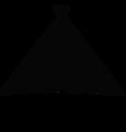 Tribal_Exotics Logo-01.png
