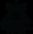 Tribal_Swinery_Logo-02.png