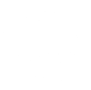 Tribal_Acres_Logo-04.png