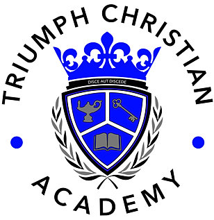 triumph christian personals Hearitfirstcom is the destination for christian music enthusiasts to connect within a fan community to enjoy the newest and most 15 christian songs about triumph.