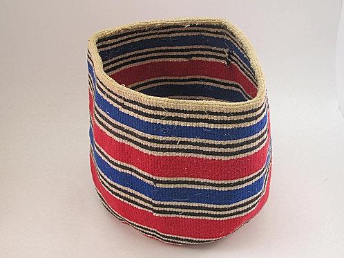 Woven Standard Basket