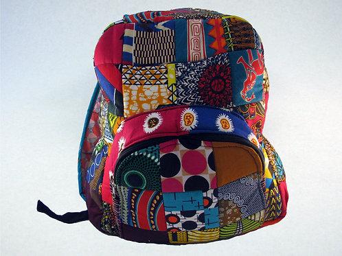 Lg. Backpack