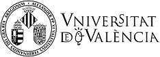 LOGO UNIVERSIDAD DE VALENCIA.png