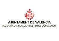 logo_innovación_Ayto_Vlc.jpg