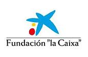Logo Fundación La Caixa.png