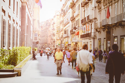 comunidad-calle.jpg