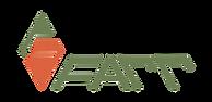 1539717363_FARR Logo Colours-01.png