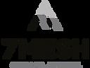 7mesh-logo(4).png