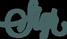 Sigr_Logotyp_466464-200.png
