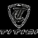 canvas_228x228_resize_228x178_logo_scude