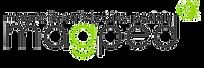 logo-magped-kleur.png