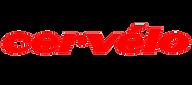 Cervelo-Logo.png