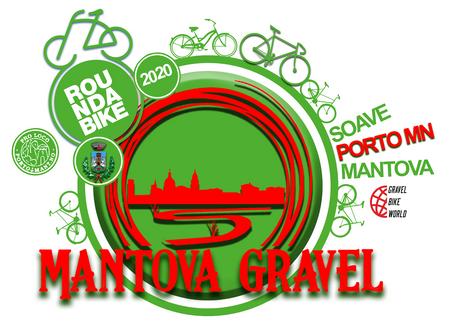 31/05/20 Roundabike - Mantova Gravel