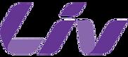 kisspng-liv-logo-giant-bicycles-cycling-