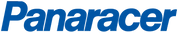 panaracer-logo.png