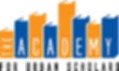 AUS_Logo_MED png file.png