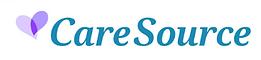CareSource.PNG.png