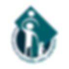NEW_MOFMB logo.png
