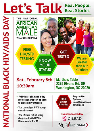 HIV_AIDS Awareness Day Front.jpg
