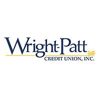 wright-patt-credit-union-inc-vector-logo