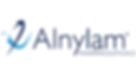 alnylam-pharmaceuticals-vector-logo.png