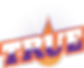 Tru_Laundry_Logo_with_rays_1000x1000.png