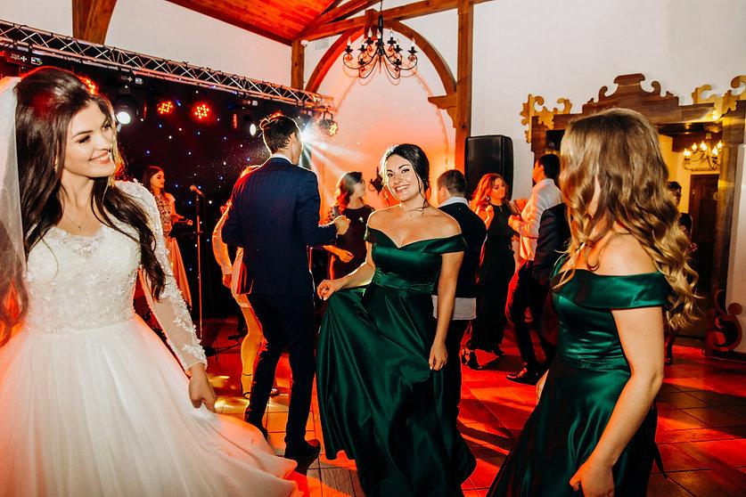 Dancing with bridesmaids.jpg