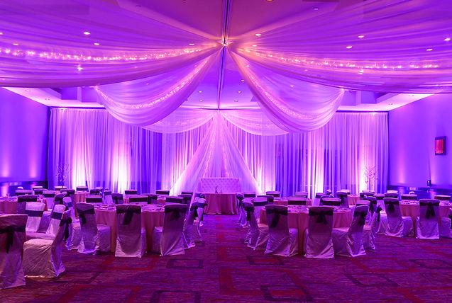 Purple Uplights.jpg