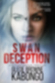SwanDeception eBook cover_print.jpg