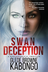 SwanDeception book cover_print.jpg