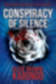 ConspiracyOfSilence_Ebook-RGB_1600x2400_