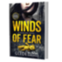 Winds of Fear 3D-Hardcover.png