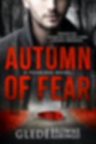 AutumnofFear_Ebook.v2_NoTag_1400.jpg